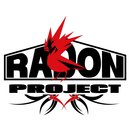 Profilbild von Cd-Labs: Radon Project