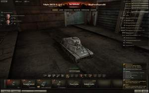world of tanks komplettl sung einsteiger guide f r das. Black Bedroom Furniture Sets. Home Design Ideas