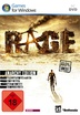 Cover Rage