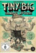 Cover Tiny & Big
