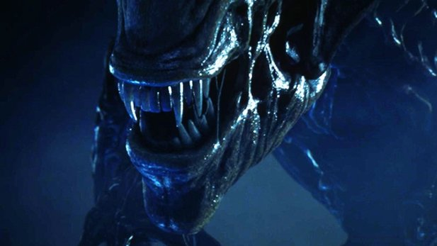 Aliens: Colonial Marines - Cinematic-Trailer zum Gearbox-Actionspiel
