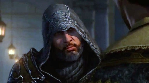 Gameplay-Trailer von Assassin's Creed: Revelations