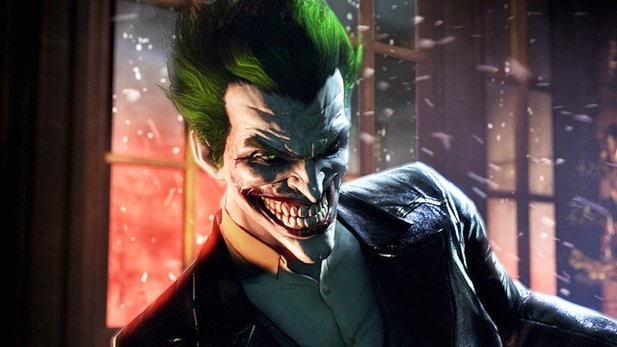 Multiplayer-Video von Batman: Arkham Origins