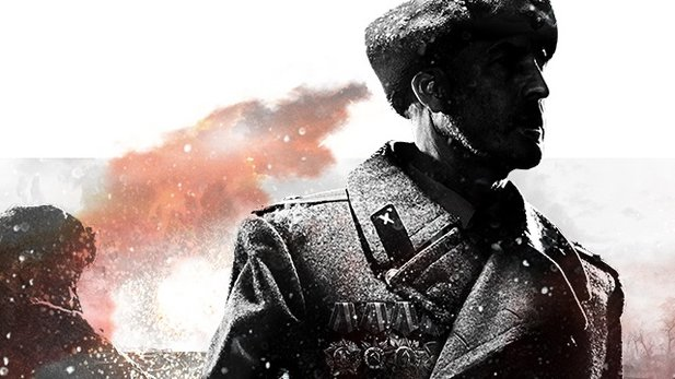 Company of Heroes 2 - Vorschau-Video