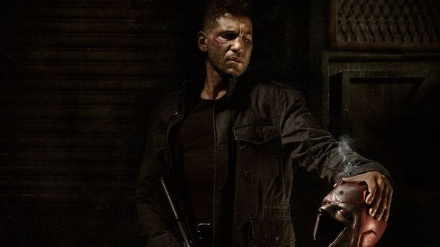 Marvel's Daredevil - Serien-Special: Der Punisher