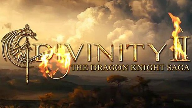 Trailer zur Dragon Knight Saga