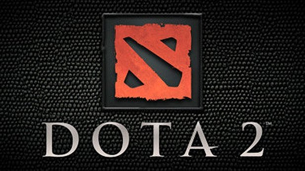 Valve hat mit »The International« ein Dota-2-Turnier für die gamescom angekündigt.