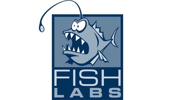 Koch Media hat Fishlabs Entertainment aufgekauft.