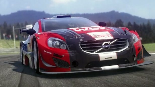 GRID 2 - Angespielt-Video zum Karriere-Modus