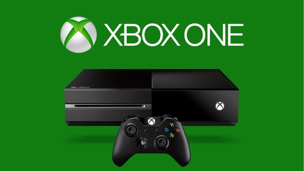 Highlightbild Xbox One - Analyse: Hardware, Features, Spiele