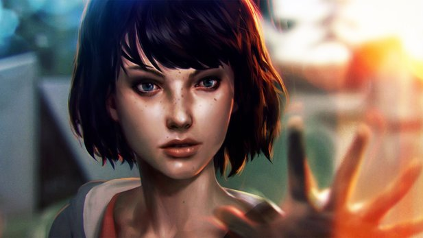 Life is Strange - Test-Video zu Episode 1: Wie gut ist das Mystery-Teenie-Drama?
