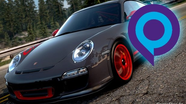 Live-Demo zu Need for Speed: Hot Pursuit