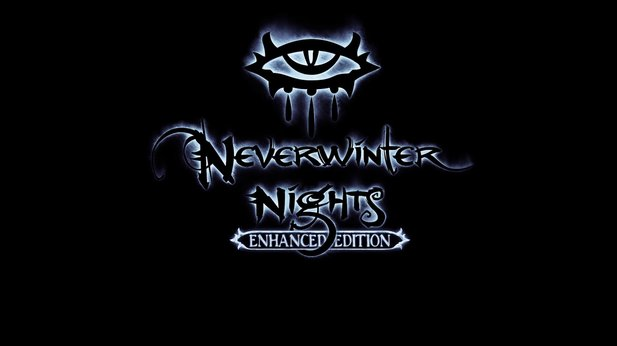 Ab dem 27. März 2018 steht die Neverwinter Nights: Enhanced Edition zum Download bereit.
