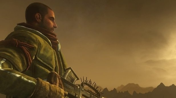 Red Faction: Guerrilla - Test-Video