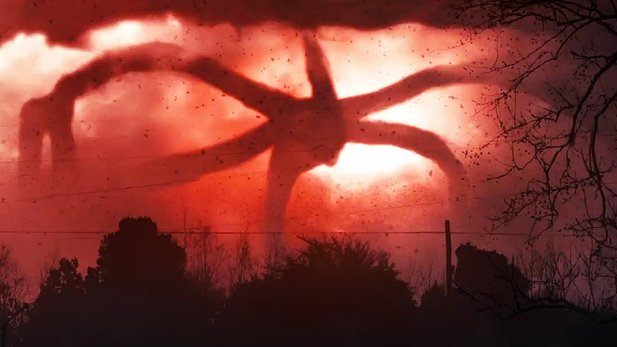 Stranger Things - Super-Bowl-Trailer zu Staffel 2 der Mystery-Serie