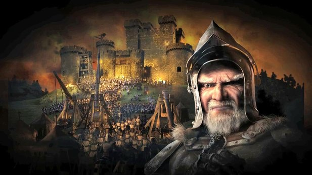 Gameplay-Trailer zu Stronghold 3
