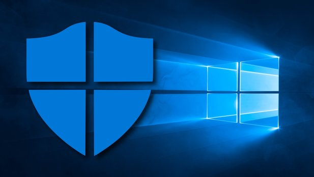 Der Windows 10 Defender soll in der ATP-Version auch für Windows 7 und Windows 8.1 erscheinen.