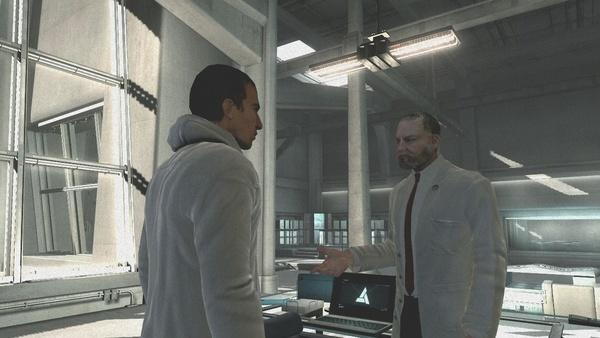 Screenshot zu Assassin's Creed - Historie - Alle Teile der Serie in der Übersicht