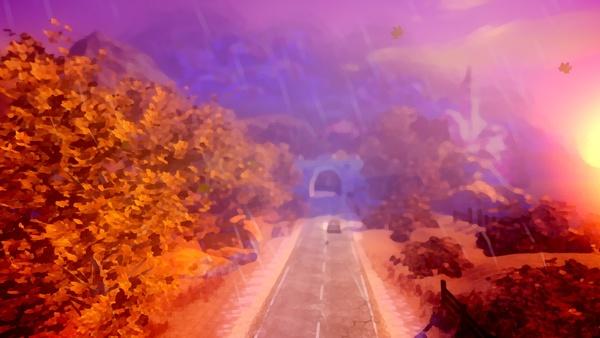 Screenshot zu Last Day of June - Screenshots