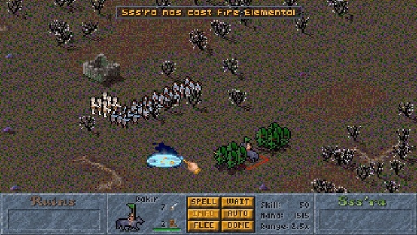 Screenshot zu Civilization - Die Strategie-Serie vorgestellt