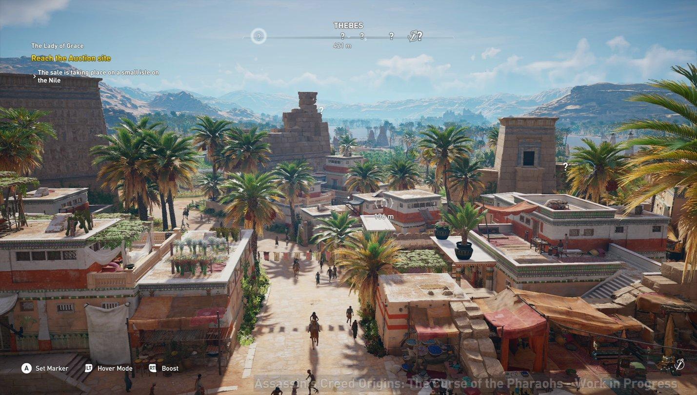 http://1images.cgames.de/images/gamestar/226/assassins-creed-origins-der-fluch-der-pharaonen_6023940.jpg