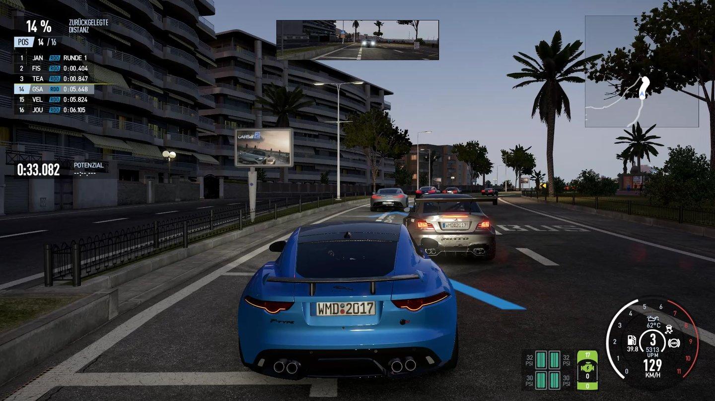 Auto Spiele.De