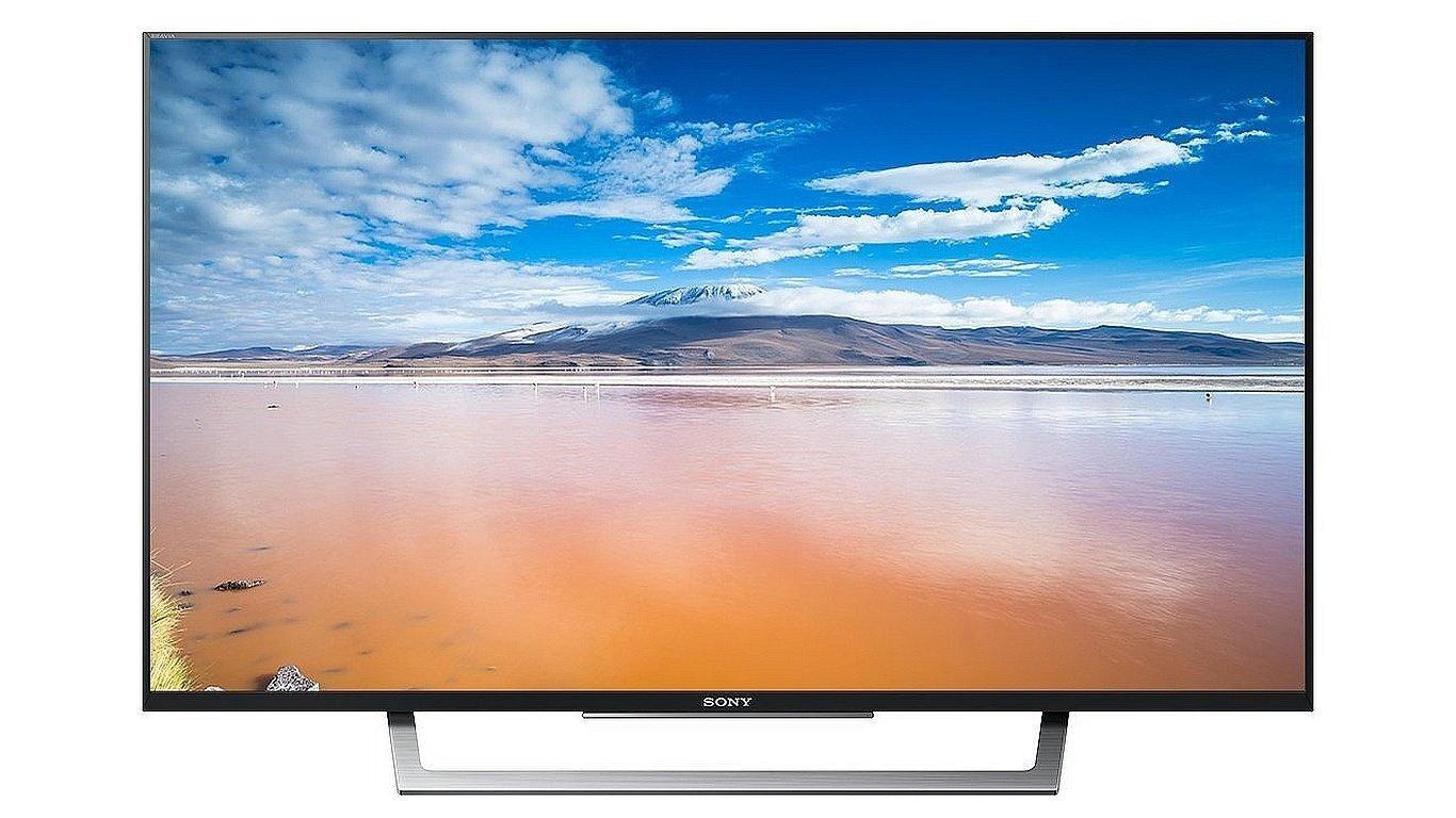 amazon blitzangebote am 18 m rz sony tv mit 40 zoll und. Black Bedroom Furniture Sets. Home Design Ideas