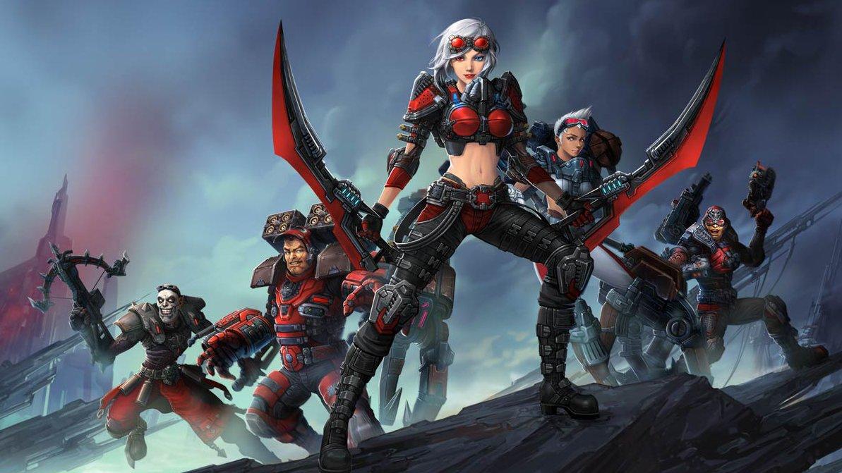 Fake-Reviews: Valve wirft Entwickler nach Betrugsversuch von Steam