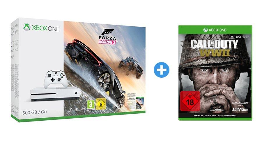 Xbox One X ab sofort erhältlich - DF-Testvideo