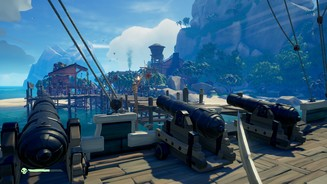 GS0318_A_SeaOfThieves_002