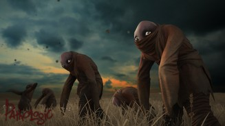 Pathologic - Screenshots des Remakes