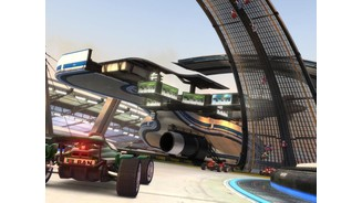 TrackMania Nations Forever_4