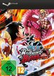 Test, Demo und mehr Informationen zu One Piece Burning Blood