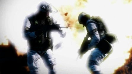 Battlefield: Bad Company 2 - GameStar-Video: Destruction 2.0