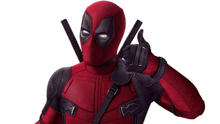 Deadpool 2 - Nach Fox-Deal: Disney ist offen für R-Rated Marvel-Filme