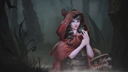 Fable Fortune - Ende des Early Access & Free2Play-Release diese Woche