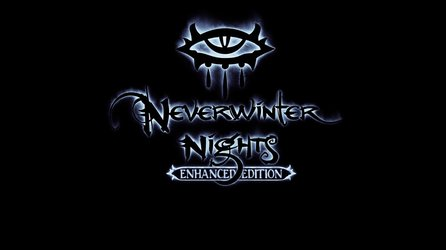 Neverwinter Nights - Trailer stellt die Enhanced Edition vor
