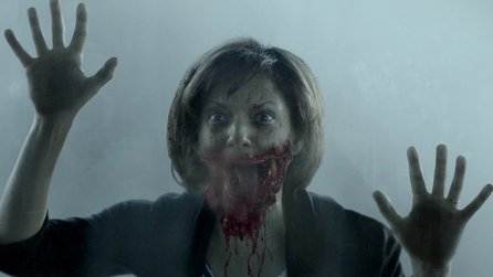 The Mist - Horror-Trailer zur neuen Stephen-King-Serie