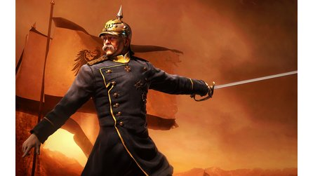 Spiele-Wallpapers - Victoria 2, Die Sims 3: Gib Gas und Conquest of the Americas