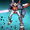 Galak-Z im Humble Bundle