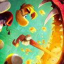 Rayman Legends bei Gamesrocket