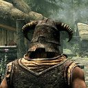The Elder Scrolls V: Skyrim Legendary Edition bei Gamesrocket