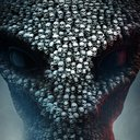 XCOM2 Digital Deluxe Edition bei Gamesplanet
