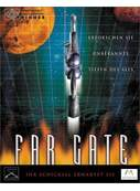 Cover zu Far Gate