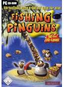 Fishing Pinguins