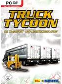 Cover zu Truck Tycoon