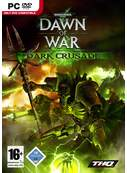 Cover zu Warhammer 40.000: Dawn of War - Dark Crusade
