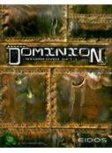 Cover zu Dominion: Storm Over Gift 3
