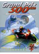Cover zu Grand Prix 500 ccm