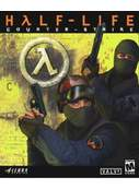 Cover zu Half-Life: Counter-Strike